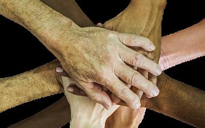 Führung auf Augenhöhe & selbstorganisierte Zusammenarbeit unterstützen