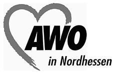 AWO-LOGO_nH