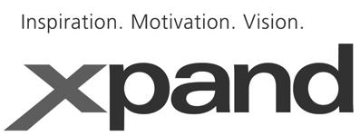 Logo_xpand