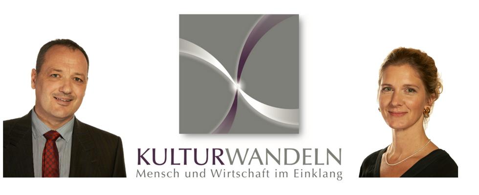Logo Kulturwandeln