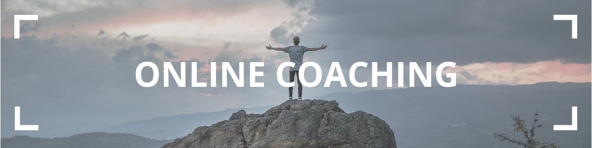 Geschäftsführer Coaching